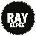 Rayelpee_sticker-copy