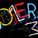 Boiler Room Comedy Club kondigt vierde seizoen aan op Strijp-S in Eindhoven!